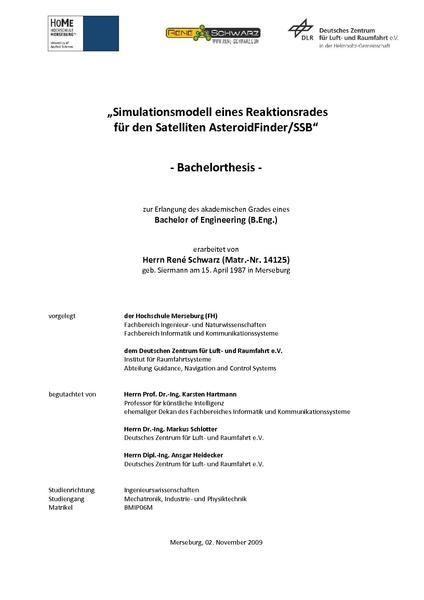 "bachelor thesis verlag Shengjie yan matrikelnummer 0901460090615 research proposal for bachelor thesis "" class differences in regards to consumpt."
